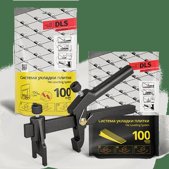 СВП 100-100