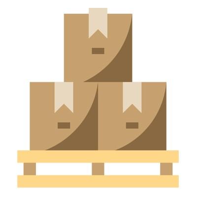 СВП для плитки. Описание/Виды. Система выравнивания плитки