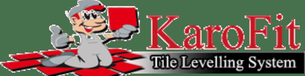 logo karofit