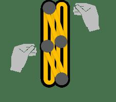 3D Шаблометр