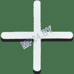 Крестики и клинья для плитки