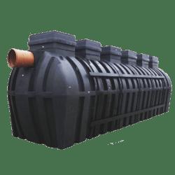 DELFIN ZB-M - крупногабаритная емкость для воды|zb-m|zb-m|zb-m|zb-m|zb-m|zb-m|zb-m|Модульные емкости ZB-M|zb-m