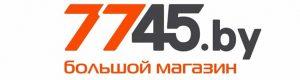 logo _0002_Layer 0-min