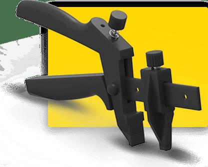 3D Krestiki Quattro PREMIUM