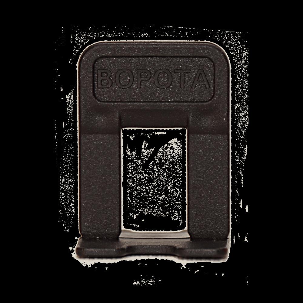 Ворота свп соло